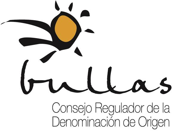 The Protected Designation of Origin Vinos de Bullas is 25 years old