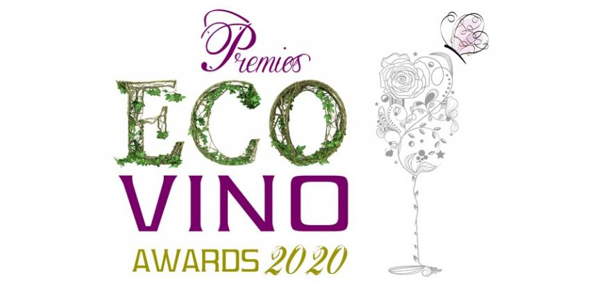 2020 Ecovino Awards